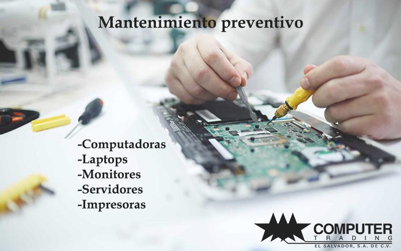 Mantenimiento_-_2020.jpg