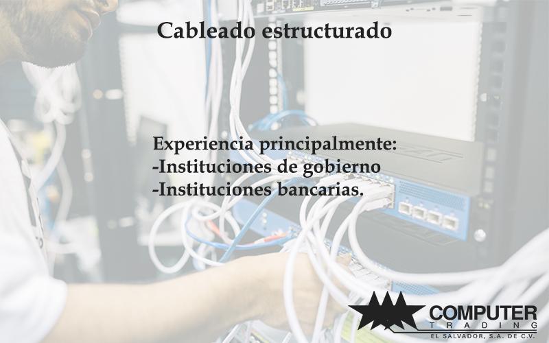 Cableado_-_2020.jpg