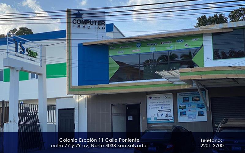 UBICACIONES_FORMATO_WEB_-_SAN_SALVADOR.jpg