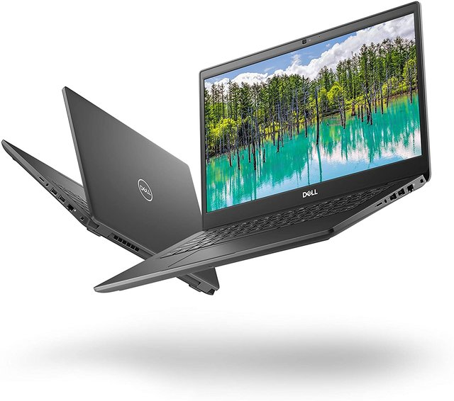 Laptop_dell_14_3410
